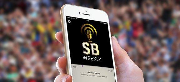 Aidan-SB-Weekly