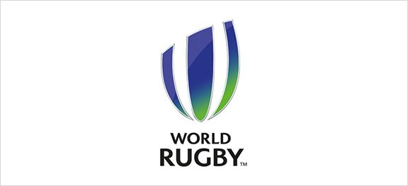 world-rugby-conference
