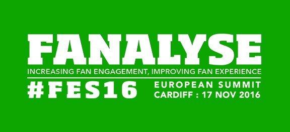 fanalyse-2016